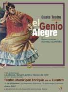 cartel_genio