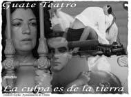 cartel_tierra2