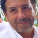 Alonso Heraclio :